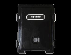 Tera Track - Suntech ST330