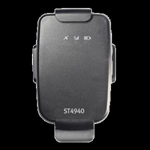 Tera Track - Suntech ST4940