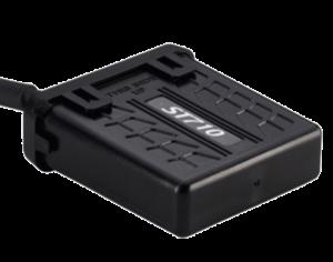 Tera Track - Suntech ST710R