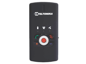 Tera Track - Teltonika GH3000