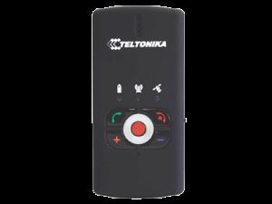 Tera Track - Teltonika GH4000