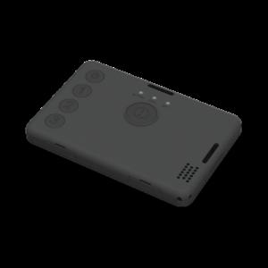 Tera Track - Teltonika GH5200