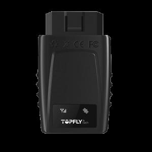 Tera Track - TopFlyTech T8608