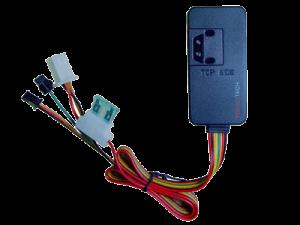 Tera Track - TopFlyTech T8803 PRO