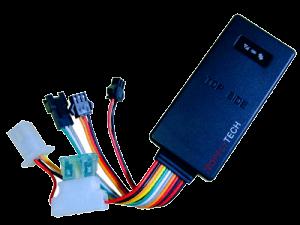 Tera Track - TopFlyTech T8806+R