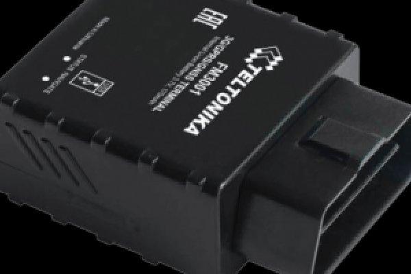 Tera Track - The Top 3 Best Selling Teltonika GPS Trackers