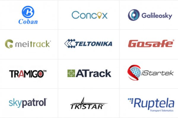 Tera Track - The top 12 GPS tracker brands in 2020