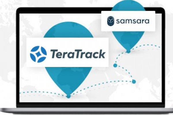 Tera Track - The Top Samsara Alternative in 2020