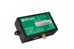 Tera Track - ATrack AK7S