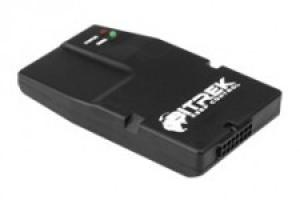 Tera Track - Bitrek series