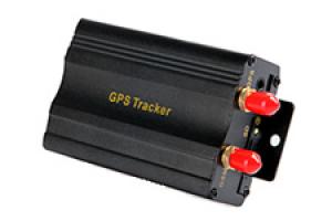 Tera Track - Coban GPS103