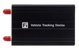Tera Track - Fifotrack A100/A200