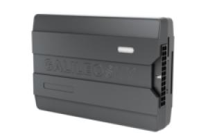 Tera Track - GalileoSky 7.0