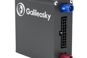 Tera Track - Galileosky Base Block Lite/Optimum/Wifi/3G