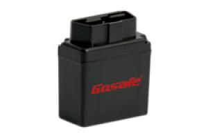 Tera Track - GoSafe G Series