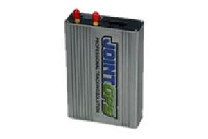 Tera Track - Jointech GP6000 (F)