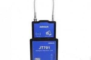 Tera Track - Jointech JT701