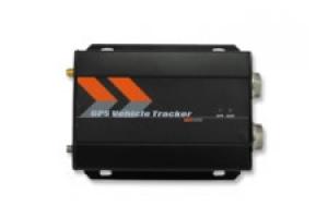 Tera Track - Meiligao VT400