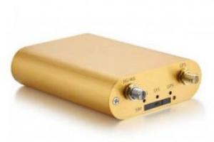 Tera Track - 4G GPS Tracker MT600 Plus