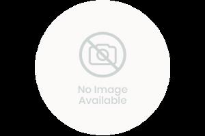 Tera Track - OIGO MG-2G