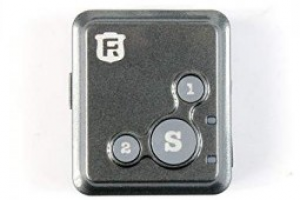 Tera Track - RF-V16