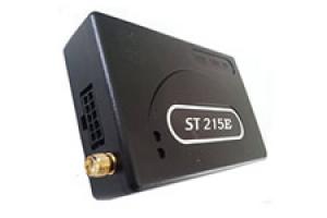 Tera Track - Suntech ST215 (I,E)