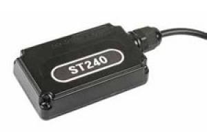 Tera Track - Suntech ST240