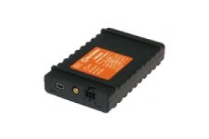 Tera Track - Teltonika FM3200